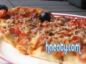 البيتزا الايطالية 1382648656624.jpg