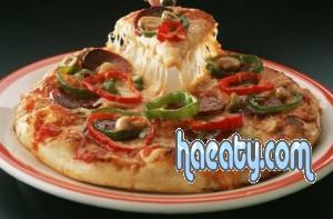 البيتزا الايطالية 1382648663135.jpg