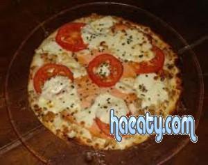 البيتزا الايطالية 1382648664356.jpg