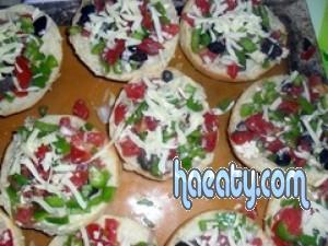 البيتزا الايطاليه 1382648674148.jpg