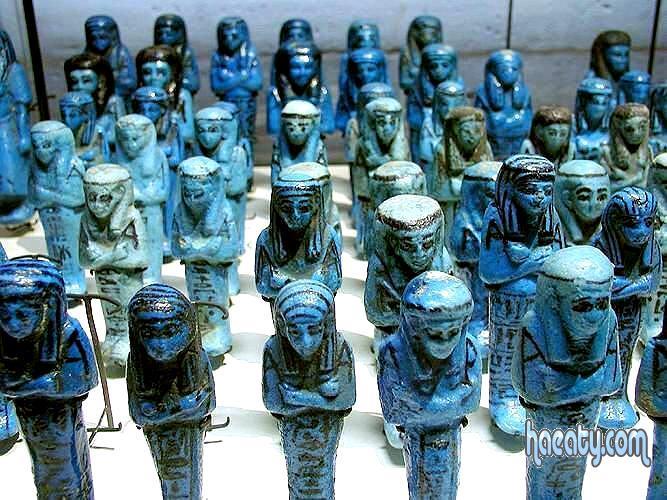 الفرعونية 1382776597531.jpg
