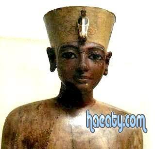 الفرعونية 138277659815.jpg
