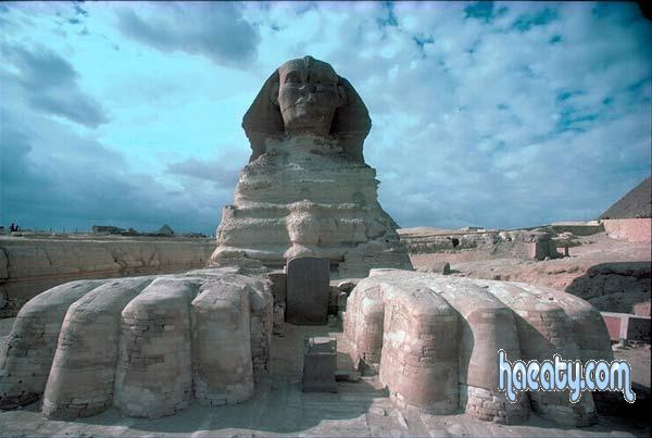 الفرعونية 138277659848.jpg