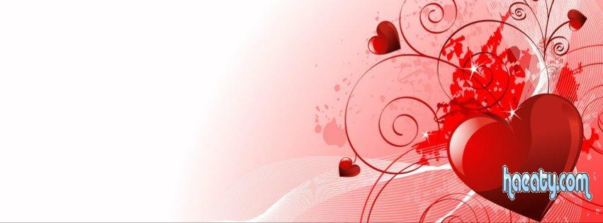 رومانسية 2014 1382799552042.jpg