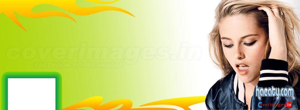 رومانسية 2014 1382799558418.jpg