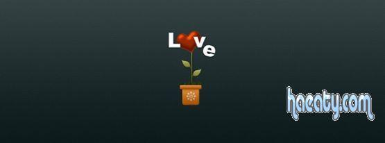 الرومانسية 2014 1382823330949.jpg