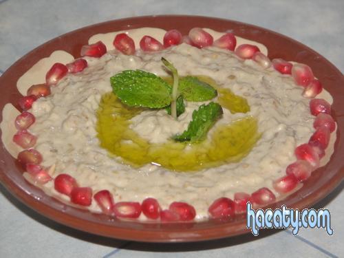 اللبناني 1382826585641.jpg