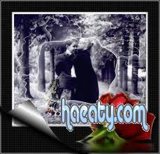 رومانسية 1382899704654.jpg