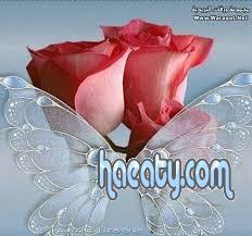رومانسية 1382899704849.jpg