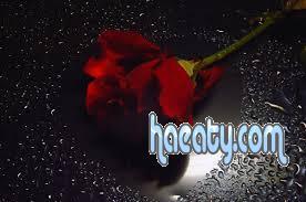رومانسية 1382900186756.jpg