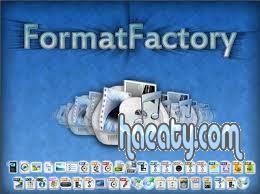 format factory 138340764931.jpg