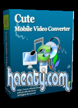 Cute Mobile Video Converter 3.760 1383411436921.png