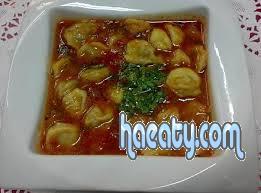 الجزائري 1383599466855.jpg