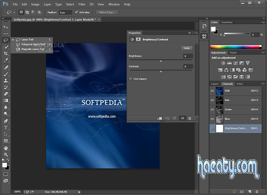 فوتوشوب Download Photoshop Free 1383657390751.png