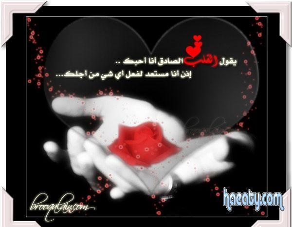 الرومانسية 138365789111.jpg