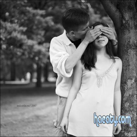 رومانسية 1383658835089.jpg