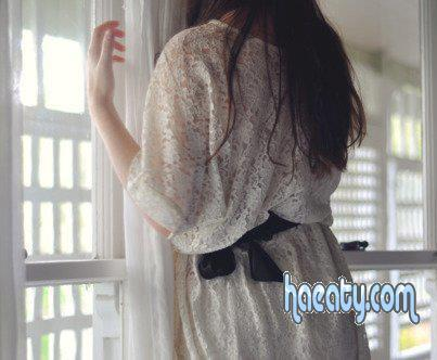 الرومانسية 138366020896.jpg