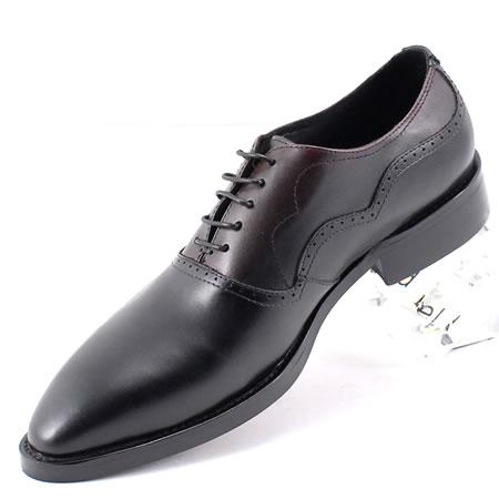 34c94ae59 احذية رجالى كلاسيك ايطالى 2014