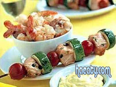الطبخات 1383781345653.jpg