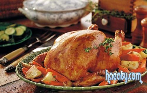 الطبخات 1383781345785.jpg