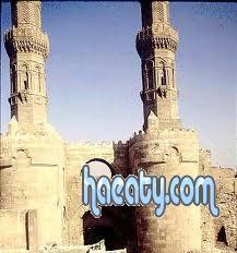 الاسلامية 138393877687.jpeg