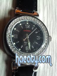 الساعات السويسرية 1384038059142.jpeg