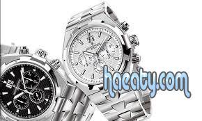 الساعات السويسرية 138403805974.jpeg
