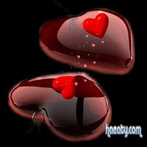 الرومانسية 1384109438094.jpg