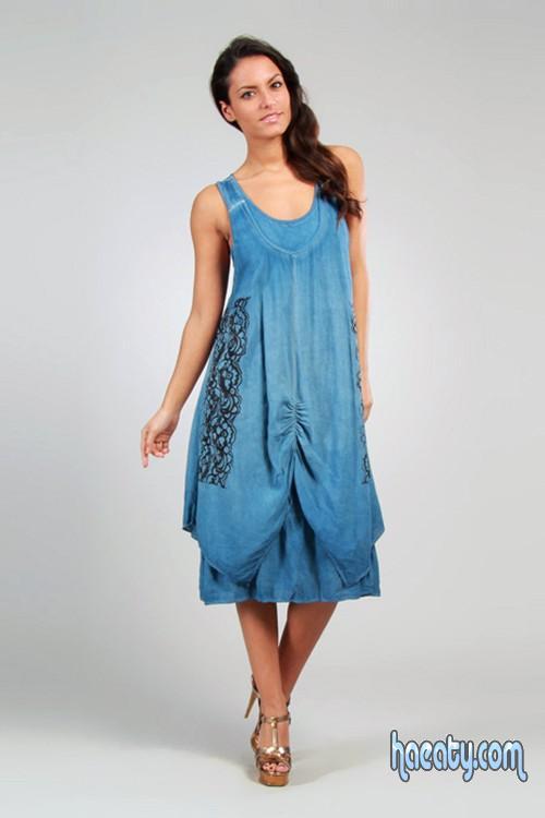 الفساتين 1384762949954.jpg