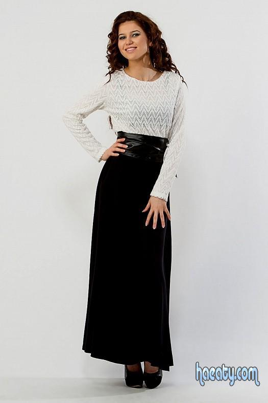 الفساتين 1384762951198.jpg