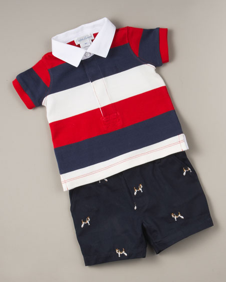 6e7a4b72d045b ... صور ملابس اطفال حديثى الولادة 1385008791371.jpg 1385008791522.png ...