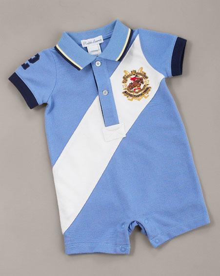 289537711964c ... صور ملابس اطفال حديثى الولادة 1385008791371.jpg 1385008791522.png  1385008791593.jpg 1385008791664.png ...