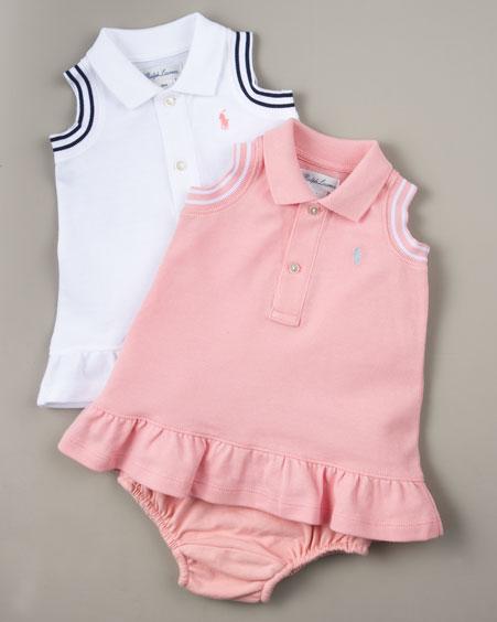564851cec ... 13850087924810.png. صور ملابس اطفال حديثى الولادة