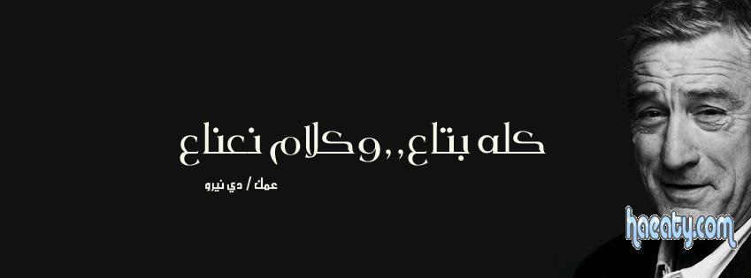 2015 138556451381.jpg