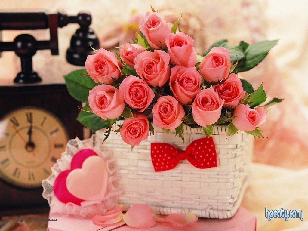 رومانسية 1385675644152.jpg