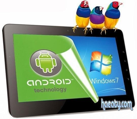 YouWave android الاندرويد الكمبيوتر 1386067856931.jpg