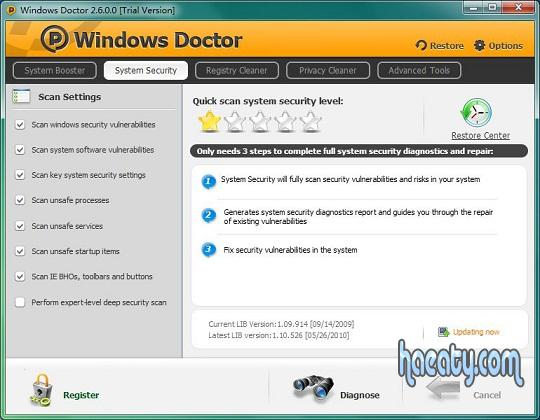 Windows Doctor الويندوز 1386068831623.jpg