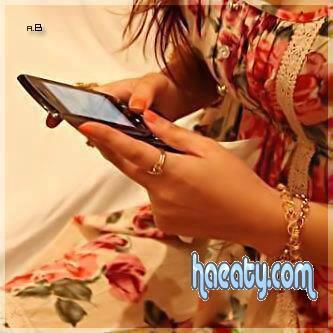 بوك-facebook 1387314030141.jpg