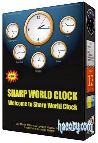 Sharp World Clock 1387475349971.jpg