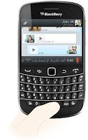 2014 الانظمة Whatsapp Download Wats 1387742521921.png