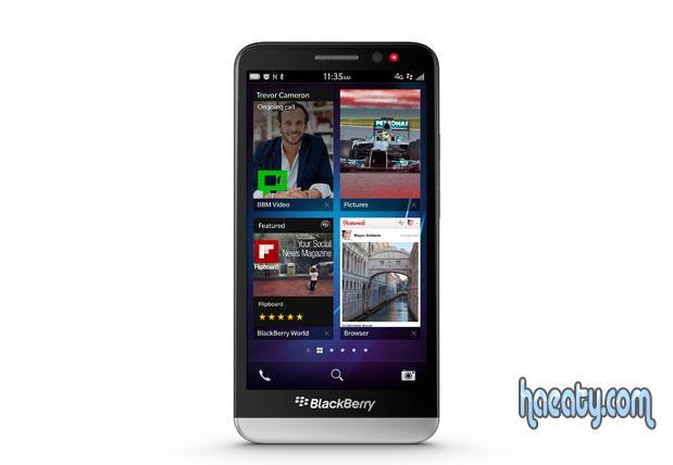 BlackBerry 1387887823551.jpg
