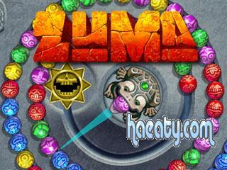 2014 Download Zuma Game 1388000695341.jpg