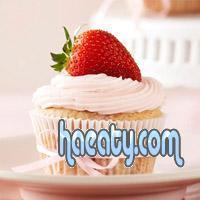 بالصور-cupcakes 1388154270811.jpg