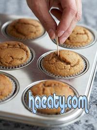 بالصور-cupcakes 1388154270843.jpg