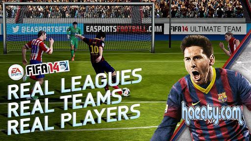 2014 fifa 2014 games free 1388673483591.jpg