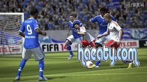 2014 fifa 2014 games free 1388673483663.jpg