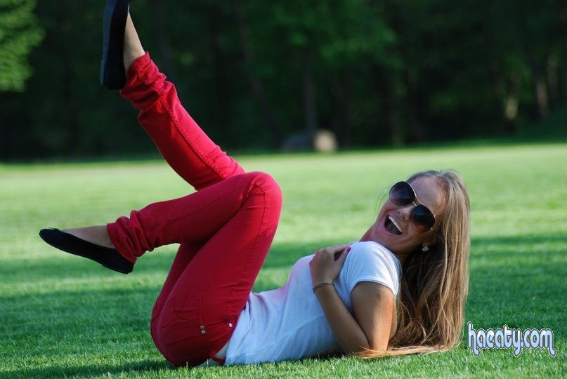 photo girl style 1388966527381.jpg