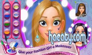 Design Fashion Makeover 1389204820221.jpg