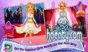 Design Fashion Makeover 1389204820262.jpg