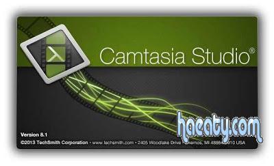 Download Imaging Program 138955430481.jpg